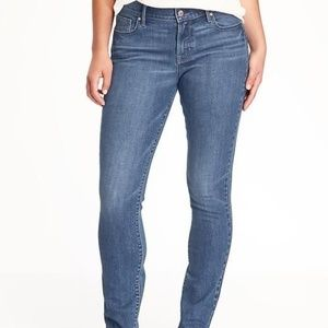 AG Adriano Goldschmied blue jeans size 18